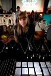 Shayla Lynn Jewelry