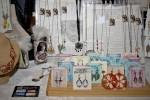 mataharijewelry.etsy.com