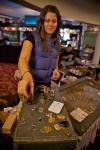 www.stoneandsmith.com