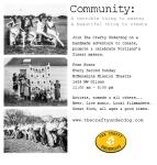 community_online