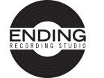 Ending Recording Studio