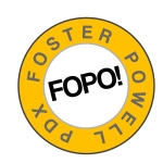 Foster Powell PDX