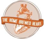 The HomeBrewedHeart