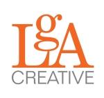 LGA Creative