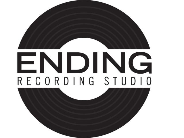 http://endingstudio.com/