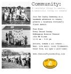 community_online (2)